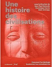 Une histoire des civilisations