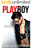 Playboy (English Edition)