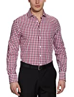 Arrow Herren Businesshemd Slim Fit CL00311D72