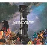 Taranta Project [Vinyl LP]