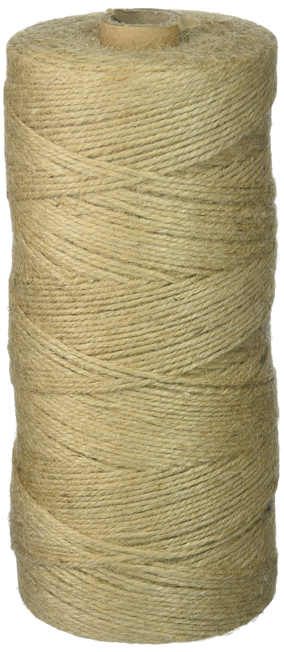 Bond Premium Sisal Twine, 2500' feet-Natural
