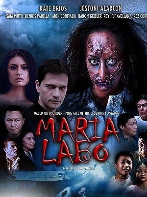 tagalog action movies 2015