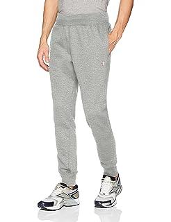 268d44152a9 Champion LifeTM Mens Reverse Weave® Pants  Amazon.co.uk  Clothing
