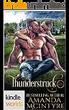 Hell Yeah!: Thunderstruck (Kindle Worlds Novella)