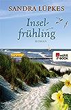 Inselfrühling (Das Inselhotel 4) (German Edition)