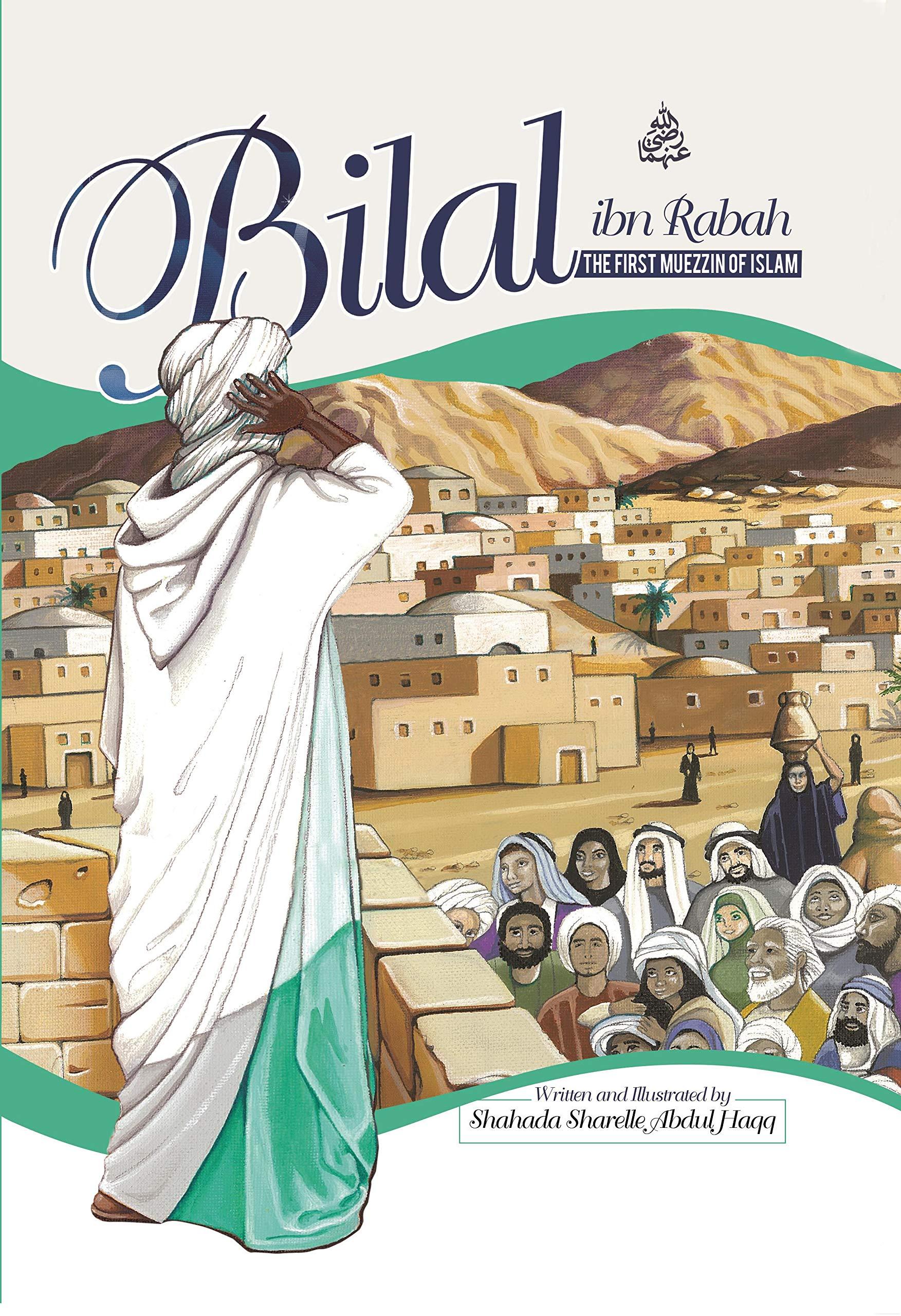 Tughra Books (June 2, 2020)