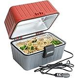 Amazon.com: Estufa 12 V-portable: Sports & Outdoors