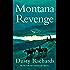Montana Revenge (Herschel Baker)