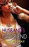 My Husband's Girlfriend