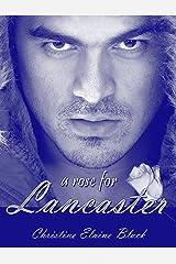 A Rose for Lancaster (The Tudor Rose Novella series Book 1)