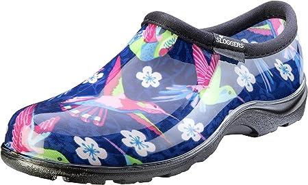 Sloggers Women's Waterproof Rain Garden