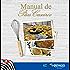 Manual de Pães Caseiros