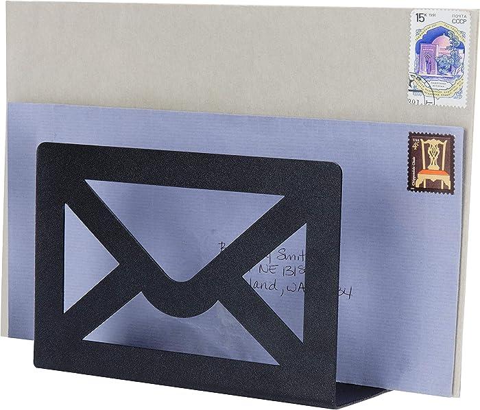 Top 10 Envelope Holder Desktop