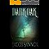 Dark Oak: Book One (The Dark Oak Chronicles 1)