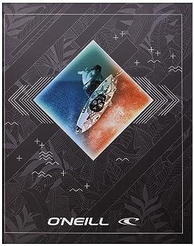 Senfort 46016 - Carpeta ONeil, 4 anillas