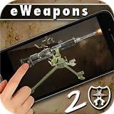 eWeapons Gun Simulator Free