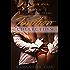 Punition Collection (BDSM, spanking, soumission de la femme, MMFMM, MFF, MFM)