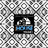 SoulHouse Music Vol 1