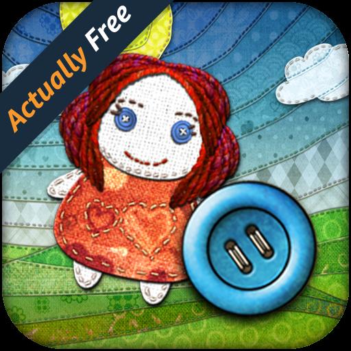quilt apps - 9