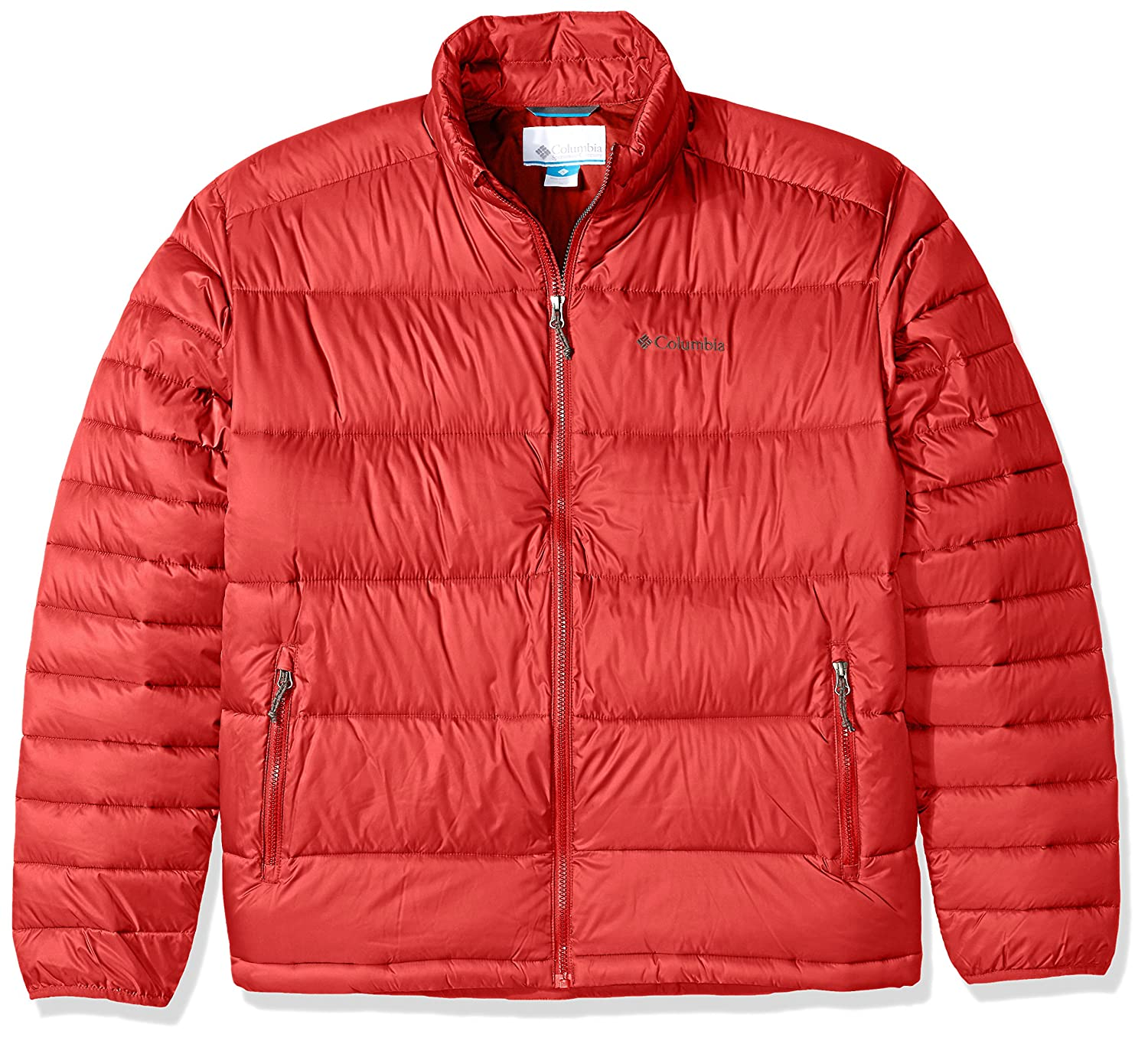 hawke co men s big tall packable down fill puffer jacket at