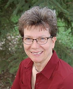 Ruby R Wilson