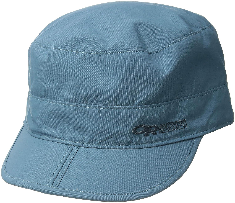Vintage XL de plein air Research Radar Pocket Cap