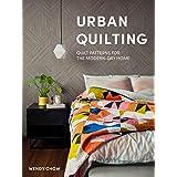 Urban Quilting