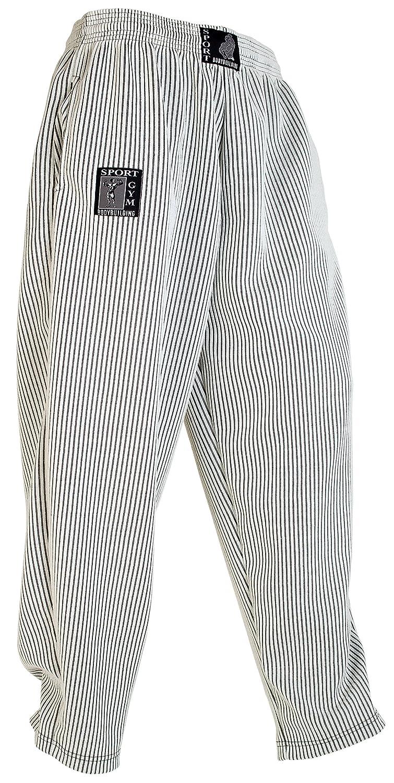 millionen-olly - Pantaloni sportivi - Uomo