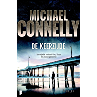 De keerzijde (Harry Bosch Book 19)