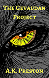 The Gevaudan Project