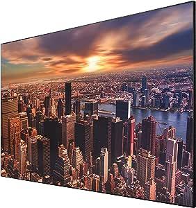 celexon Home Cinema y Business para proyectores de Ultra Corta ...