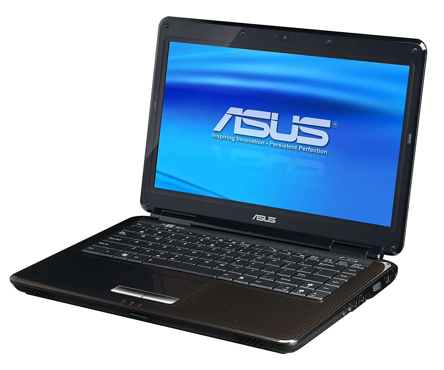 ASUS N COPROCESSOR DRIVERS FOR WINDOWS DOWNLOAD