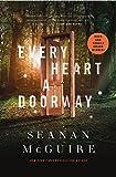 Every Heart a Doorway: 1