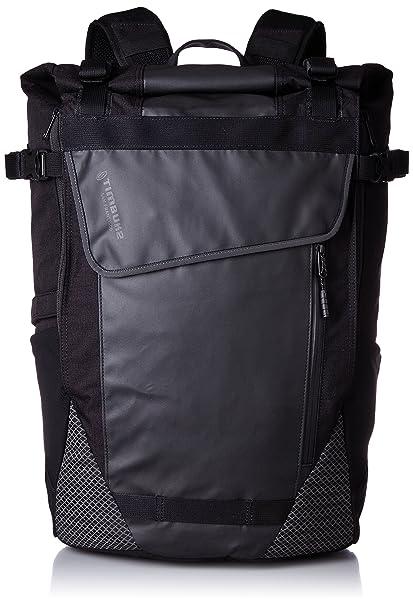 b665778927 Timbuk2 Especial Tres Cycling Backpack