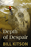 Depth of Despair