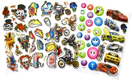 3 6 or 10 packs of 3 CARS,Motorbikes /& Mix BIRTHDAY PARTY LOOT BAG TOY FILLERS