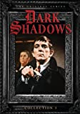 Dark Shadows Collection 3