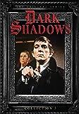 Dark Shadows Collection 03