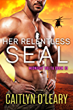Her Relentless SEAL (Midnight Delta Book 10)