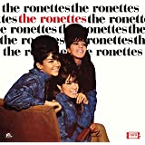 Ronettes Ft. Veronica