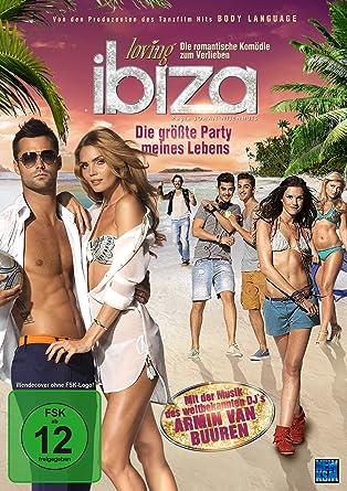 Download Ibiza 2018 Full Movie