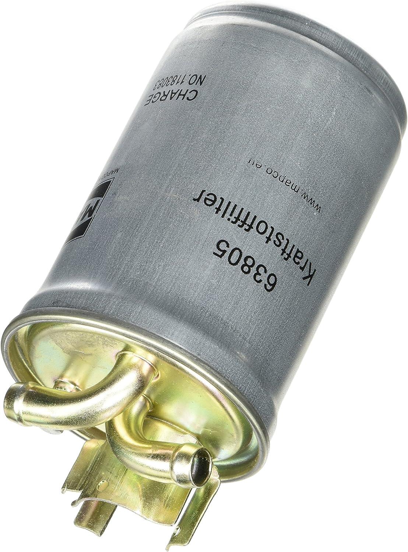 Mapco 63805 Kraftstofffilter