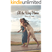 All the Way Home (English Edition)