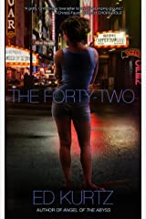 The Forty-Two Kindle Edition
