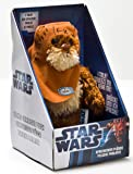 Joy Toy 100785 23 cm Wicket Talking Plush Toy in Display Box