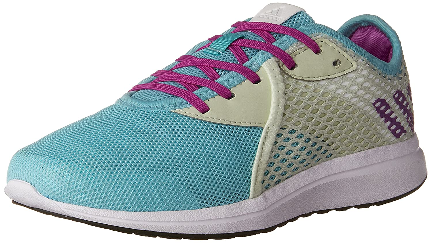 adidas Girls' Durama 2 Training Shoes BA7411