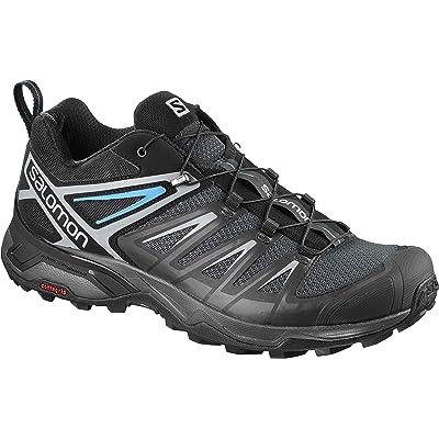 Salomon X Ultra 3 Men's Hiking Shoes | Hiking Shoes
