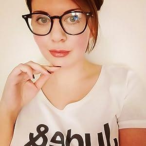Zoe May