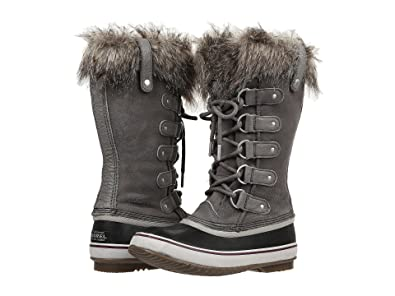 03077a4bd6 Image Unavailable. Image not available for. Color  Sorel Women s Joan of Arctic  Boot ...