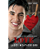LOVE (Crush series Book 3)